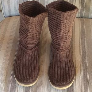 Ugg Boots Sz.6